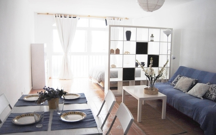 Ideas para decorar tu casa de vacaciones